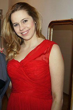 Magdalena Margulewicz.JPG