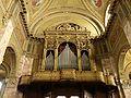 Magenta-chiesa san martino-organo.jpg