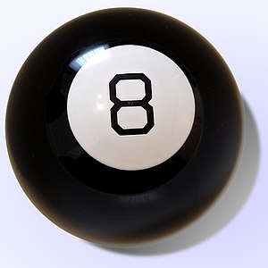 300px Magic8ball The Best Part Of Making Resolutions Is Breaking Them