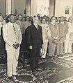 Magloire Trujillo 1951.jpg