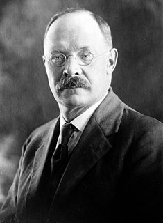 Magnus Johnson politician