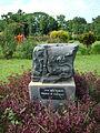 Mahasthangar Museum Bogra Bangladesh (8).JPG