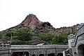 Maihama, Urayasu, Chiba Prefecture 279-0031, Japan - panoramio - jetsun (37).jpg