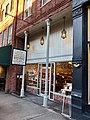 Main Street, Brevard, NC (32794839218).jpg
