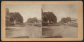 Main Street - Derby Center No. 42, from Robert N. Dennis collection of stereoscopic views.png