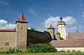 Mainbernheim, südliche Stadtmauer-013.jpg