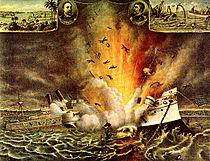 Maine explosion.jpg