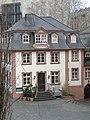 Mainz 30.03.2013 - panoramio (41).jpg