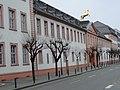 Mainz 30.03.2013 - panoramio (45).jpg