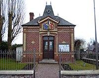 Mairie Saint-Benoît-des-Ombres.jpg