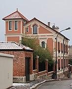 Maison, rue Worth, Suresnes 3.jpg
