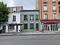 Maison 50 boulevard Chanzy Montreuil Seine St Denis 1.jpg