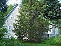 Maison Mary-Garbutt-Angell 11.jpg