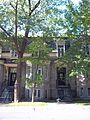 Maison William-Cairns 04.jpg
