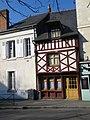 Maison ancienne rue de dinan a rennes - panoramio.jpg