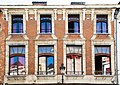 Maison den Eyseren Draeck Rue Marché aux Fromages 15-17.jpg