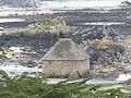 Maison isolée île de Bréhat.jpg