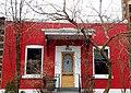 Maison shoebox à Montréal dans Rosemont 06.jpg