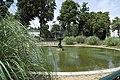 Maisons-Laffitte Fontaine 944.jpg