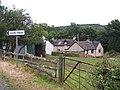 Majeston Farm - geograph.org.uk - 37041.jpg
