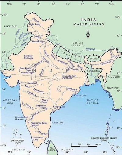 Major Rivers in India.jpg
