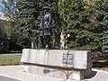 Makeevka 017.jpg