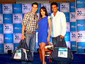 Malaika makes Dino and Ritwik shave at 'Gillete 30 Day Challenge' event(2).jpg