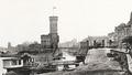 Malakoffturm, 1884.tif