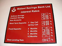 Malawi interest rates.JPG