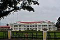 Malay College Kuala Kangsar.jpg