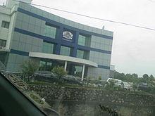 Malayala manorama wikipedia.