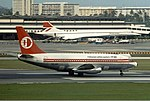Malaysian Airline System Boeing 737-200 Green.jpg