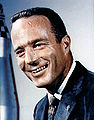 Malcolm Scott Carpenter.jpg