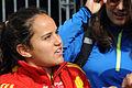 Malin Diaz Tyreso 4.jpg