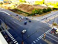 Mall of America - Bloomington, MN - panoramio (1).jpg