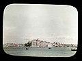 Malta (3948072155).jpg