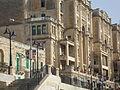 Malta 2010 134.jpg