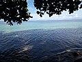 Mamangal Beach 4.jpg