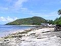 Mamanuca Islands - panoramio.jpg