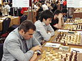 Mamedyarov and Rajabov 3.jpg