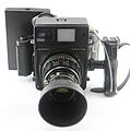 Mamiya Universal 127mm 6x9 Polaroid back.jpg