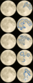 Man In The Moon2.png