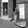 Man Playing a Guitar in Charlottesville.jpg