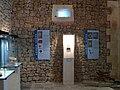 Manacor Museum Römischer Saal 01.JPG