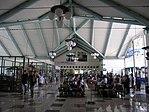 Manado airport3.JPG