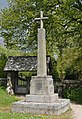 Manaton war memorial.jpg