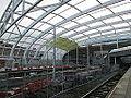 Manchester Victoria redevelopment (1).jpg