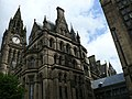 Manchester centre - panoramio - dzidek (12).jpg