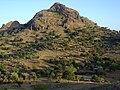 Mandara Mountains - panoramio.jpg