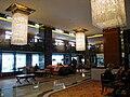 Mandarin Oriental Hong Kong Lobby.jpg